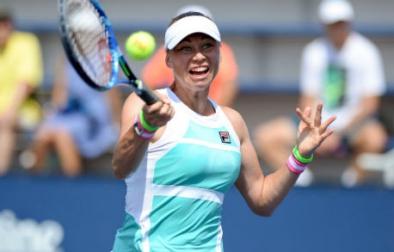 Новости тенниса go tennis [PUNIQRANDLINE-(au-dating-names.txt) 31