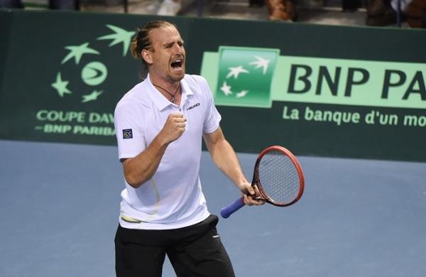 жо-вилфрид прогноз (швц) федерер 6304. теннис. цонга (фра)-роджер