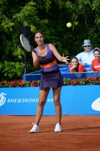 Фото www tennis legends ru
