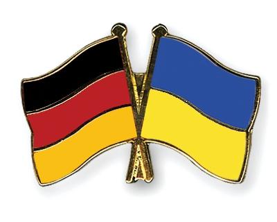 Сборная Украины потеннису назвала состав команды напоединок сГерманией