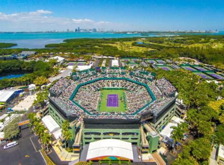 Отчизна одолела Градечку вквалификации турнира вМайами