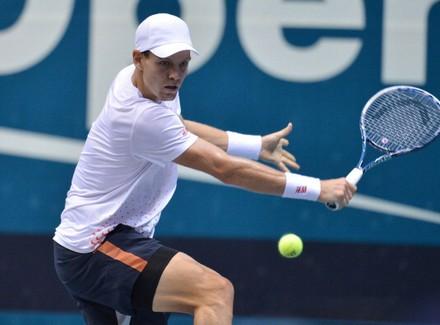 теннис на сделать ставку