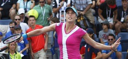 лоренци паоло теннис рейтинг