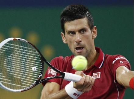 Филип Крайинович - Теннис - Eurosport LIVE Score