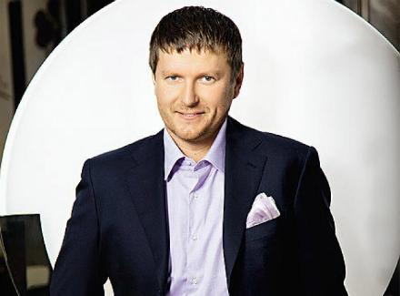 «Может, украинцы правы?!» Легенда русского  спорта эмоционально высказался оЕвромайдане