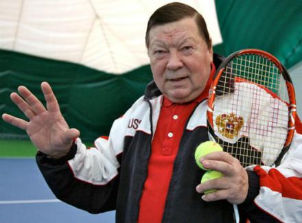 Русские теннисистки проиграли Бельгии вматче Кубка Федерации