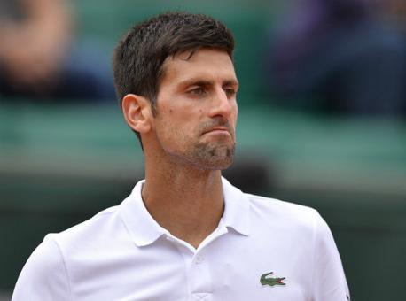 Даниил Медведев пробился вполуфинал теннисного турнира вИстбурне