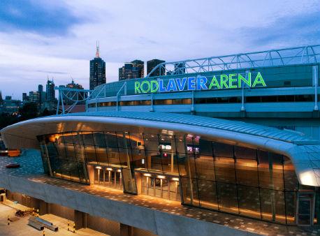 Басилашвили узнал имя первого конкурента наAustralian Open