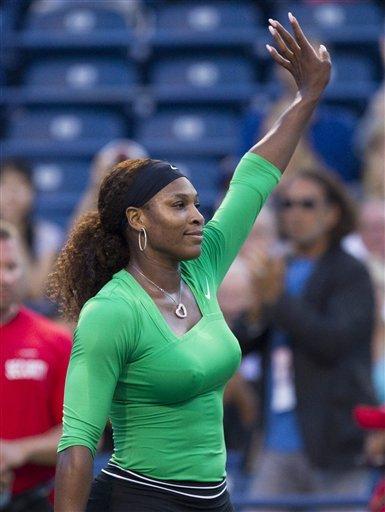 Dominika cibulkova to take on kateryna bondarenko at texas tennis open