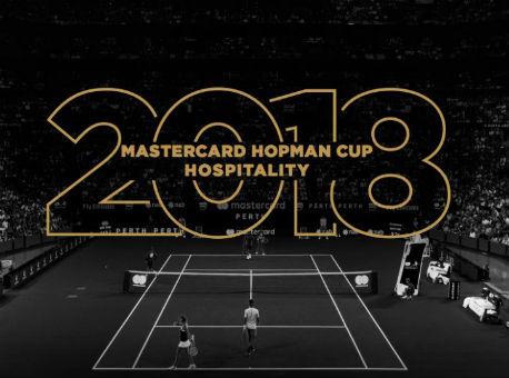 Сборная Российской Федерации уступила США настарте Кубка Хопмана