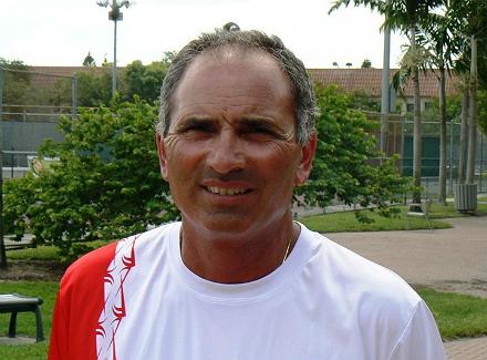 Картинки по запросу nick saviano tennis