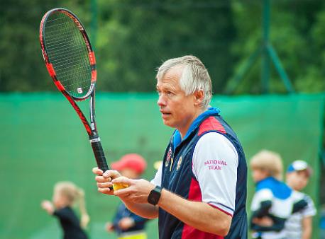 «Австрийские теннисисты невысоко врейтинге, однако обыграть могут любого»— Андрей Рублев