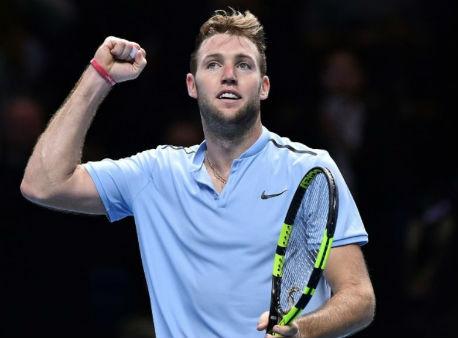 Победитель итогового теннисного турнира Димитров поднялся на 3-е место врейтинге ATP
