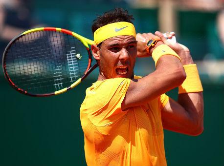 5 теннисисток могут отнять №1 уХалеп после «Ролан Гаррос»