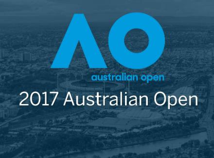 Australian Open. Катерина Козлова настарте уступила Винус Уильямс