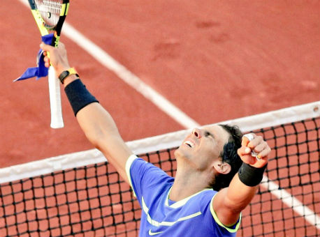 Коккинакис— самый низкорейтинговый победитель первой ракетки мира за15 лет