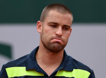 Веснина иМакарова вышли во 2-ой круг, Южный оставляет турнир— Australian Open