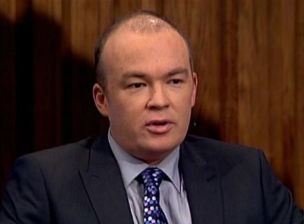Скотт Фергюсон: АТР и TIU не хотят бороться с договорными матчами