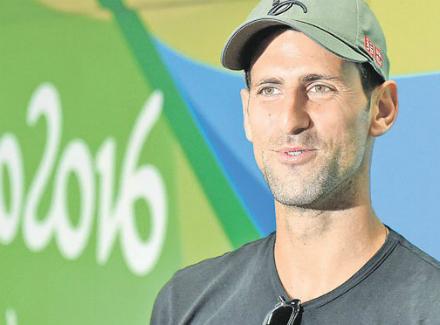Дюрант— самый высокооплачиваемый олимпиец вРио