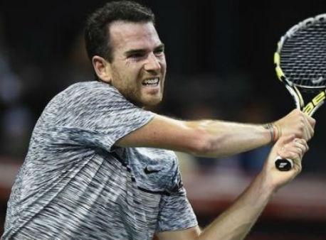 Федерер победил на95 теннисном турнире вкарьере