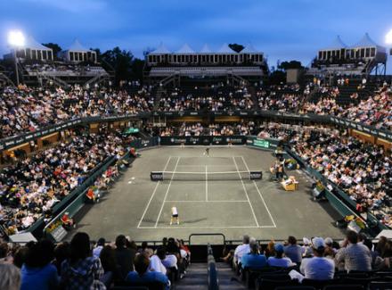 Теннисистка Дарья Касаткина выиграла 1-ый титул WTA