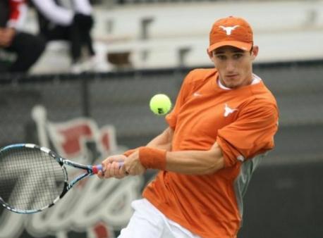 Британский теннисист Дэн Эванс дисквалифицирован нагод заупотребление кокаина
