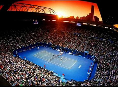 Определились соперницы Шараповой иВесниной впервом круге Australian Open