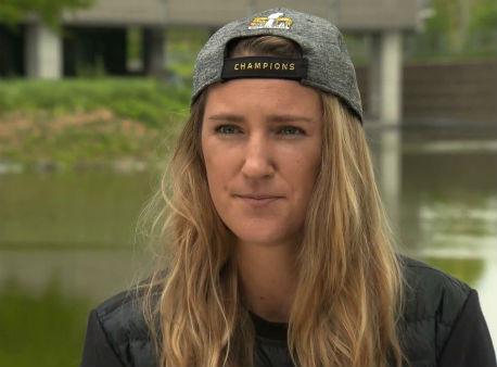 Азаренко обыграла сербку Крунич настарте теннисного турнира вМадриде