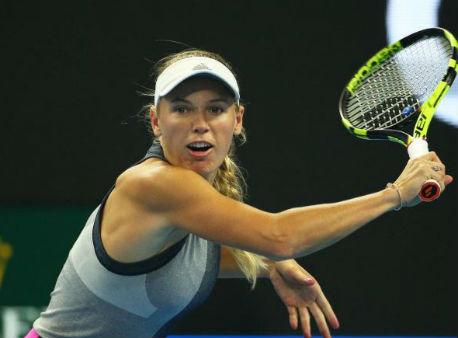 Румынка Симона Халеп завершит сегодняшний сезон лидером рейтинга WTA