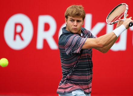 Getty Images. емкостные уровнемеры схема.  Главное фото.  Возглавляет зачёт испанский теннисист...