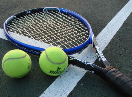 ITF пожизненно дисквалифицировала 2-х арбитров