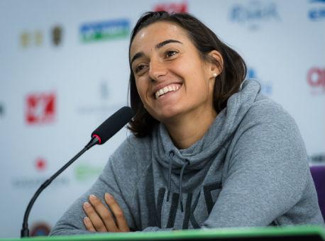 Свитолина узнала всех возможных соперниц наитоговом турнире WTA— Теннис