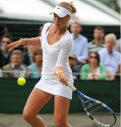 севастова теннис