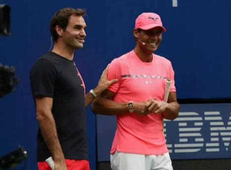 Антонио Кассано: «Роналду— как Надаль, аМесси— как Федерер»