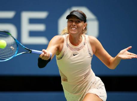Шарапова иВинус Уильямс несыграют натурнире WTA в северной столице