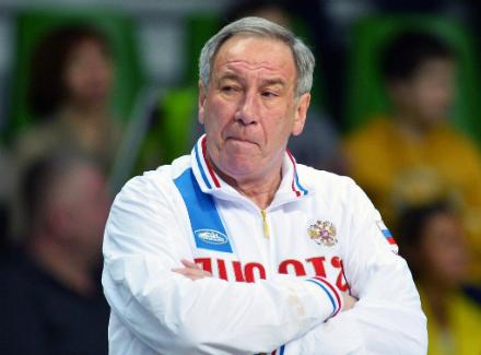 Стартовый матч Кубка Дэвиса между Россией иКазахстаном снова отложен