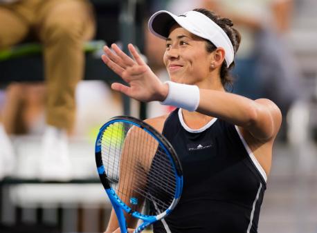 Павлюченкова несмогла выйти вполуфинал турнира WTA вСтэнфорде