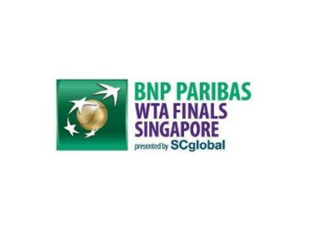 Ангелика Кербер гарантированно завершит текущий год на1 позиции рейтинга WTA