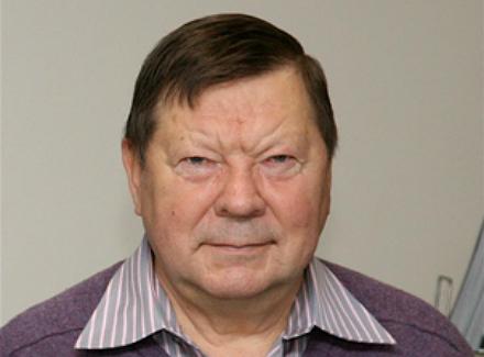 Житель россии Хачанов вышел во 2-ой круг «Ролан Гаррос»