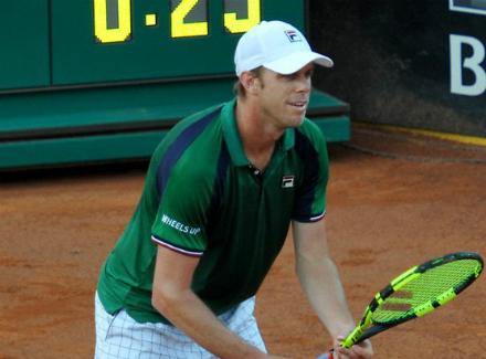 Женева (ATP): Вавринка защитил титул, обыграв вфинале Мишу Зверева