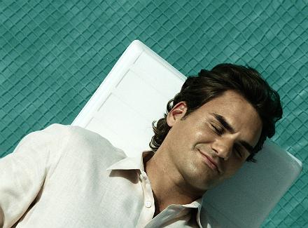 Значение сна в выступлениях спортсменов