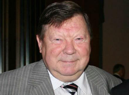 Виктор Янчук Шведы понимали что шансов в поединке с россиянами у них нет