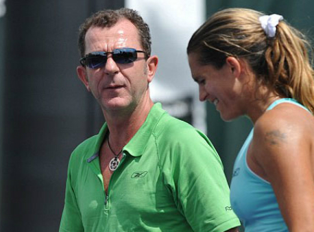 ITF объявила опланах радикально поменять формат теннисного Кубка Дэвиса