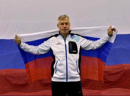 Хачанов уступил Маррею ипоследним изроссиян-одиночников покинул «Ролан Гаррос»