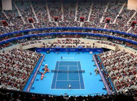 Андрей Кузнецов может сыграть встолице Китая со2-й ракеткой мира