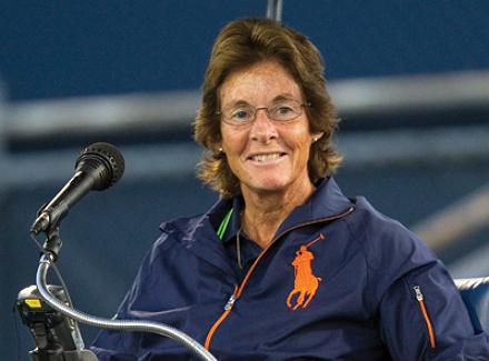 308164.jpg Десять самых известных теннисных судей в мире