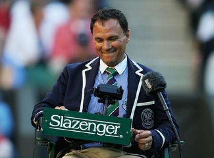 championship+wimbledon+2009+day+two+knqdds wkclm.jpg Десять самых известных теннисных судей в мире