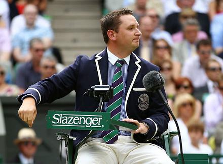 championships+wimbledon+2010+day+thirteen+cfzi42ph1ocl.jpg Десять самых известных теннисных судей в мире
