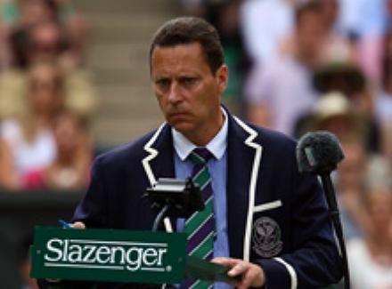 lars gr.jpg Десять самых известных теннисных судей в мире
