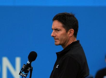 ullrich.jpg Десять самых известных теннисных судей в мире